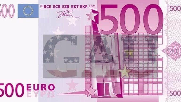 Euro fiyatlarındaki şok etki devam edecek mi?