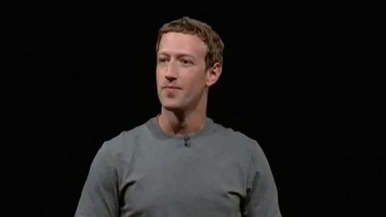 Facebook güvenlik açığı nedeniyle Zuckerberg özür diledi