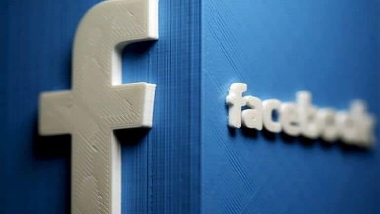 Facebook haber editörleri hile yaptı