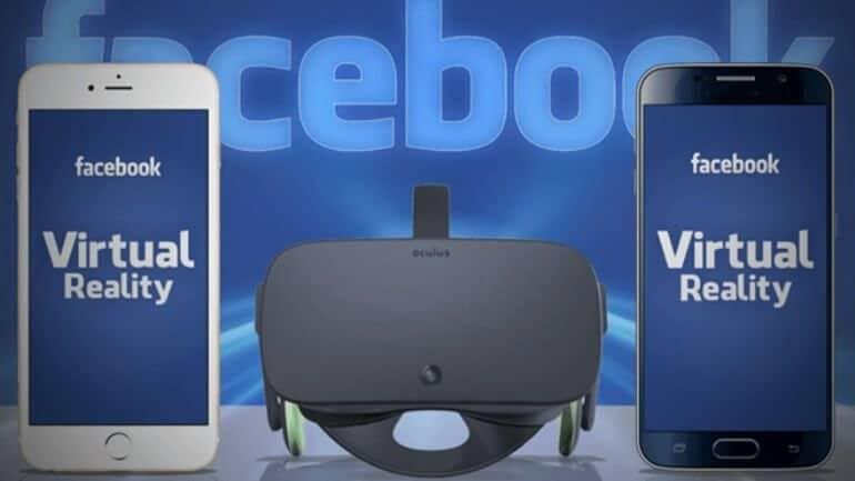 Facebook Live 4K videoları destekleyecek