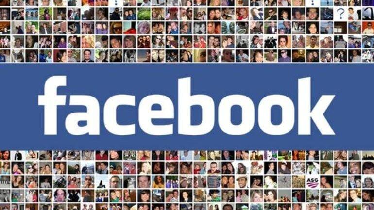 Facebook Messenger ile anlık video paylaşımı