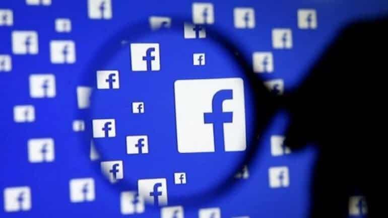 Facebook Messenger ile mesaj istekleri görüntüleme
