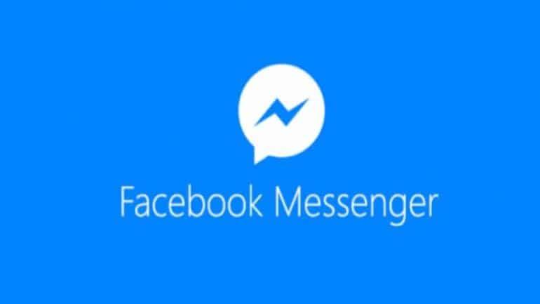Facebook Messenger'da gizlilik dönemi başladı