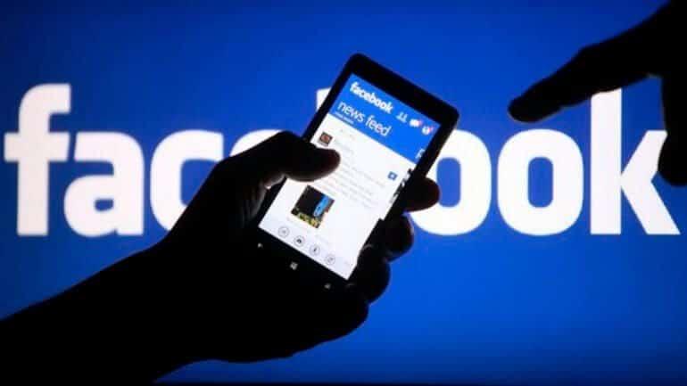 Facebook paylaşımı için 350 bin TL ceza