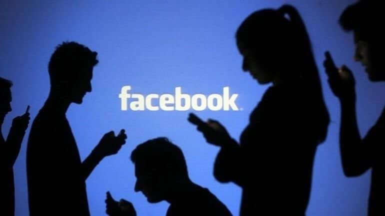 Facebook sayfa paylaşım sorunu (Facebook sayfalarda paylaşım hatası 11.10.2017)