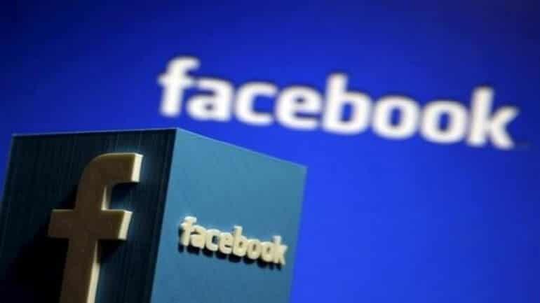 Facebook tecavüzcüye arka çıktı!