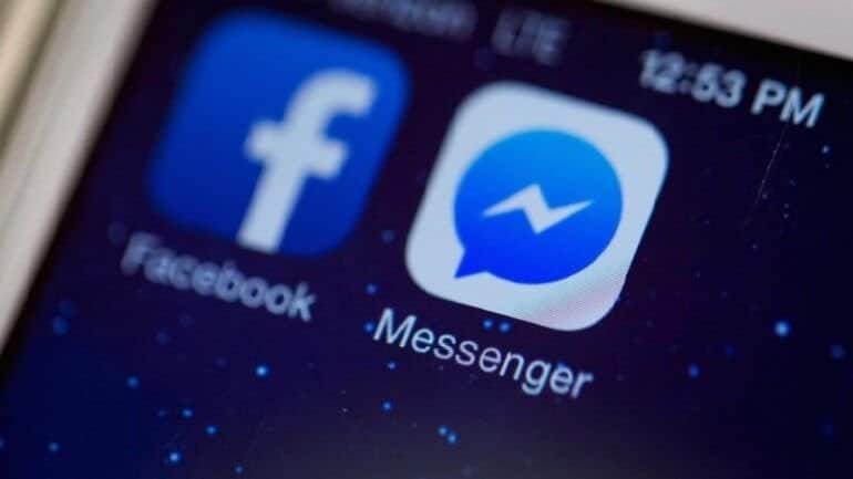 Facebook ve Messenger gereksinimleri yenilendi