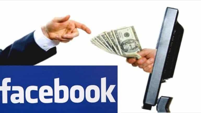Facebook ve Twitter milyon dolarlar kazandırıyor!