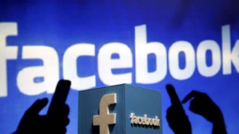 Facebook yalan haberleri engellemek için yeni bir yol deneyecek!