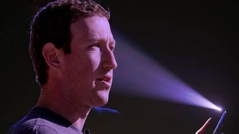 Facebook yüz tanıma sistemi nedir, nasıl çalışır?