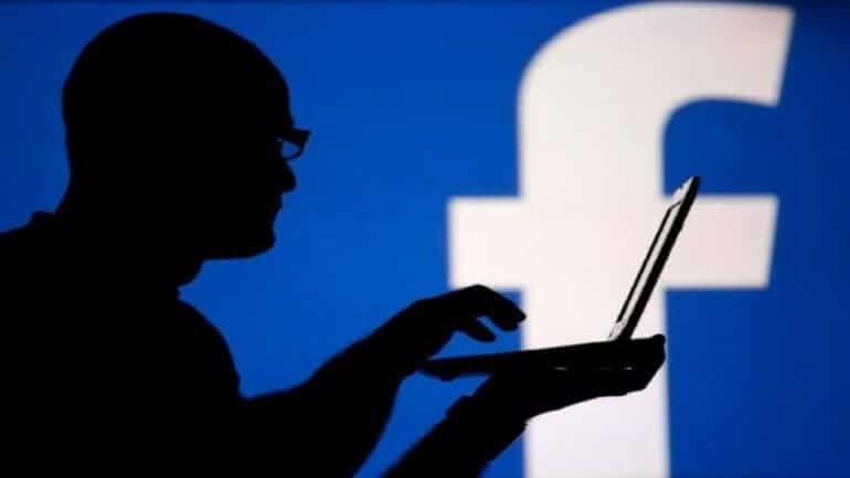 Facebook zaman tüneli değişecek