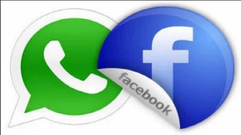 Facebook'a WhatsApp'taki özellik geliyor.