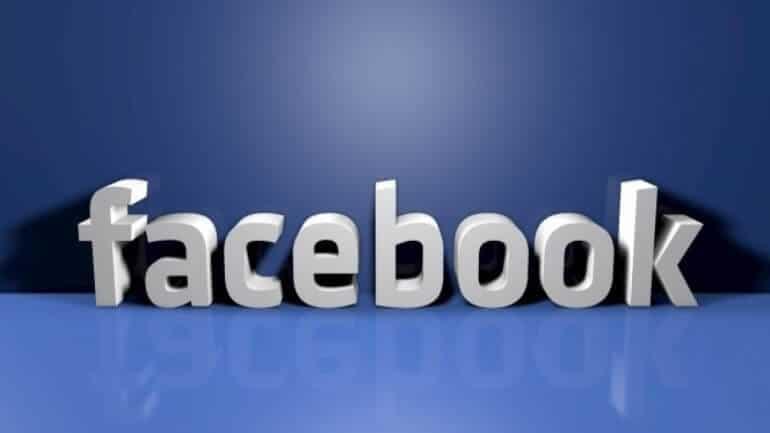 Facebook'ta engellenemeyen iki kişi kim?