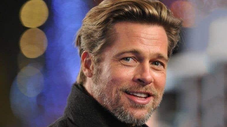Facebook'taki bu habere dikkat: Brad Pitt öldü