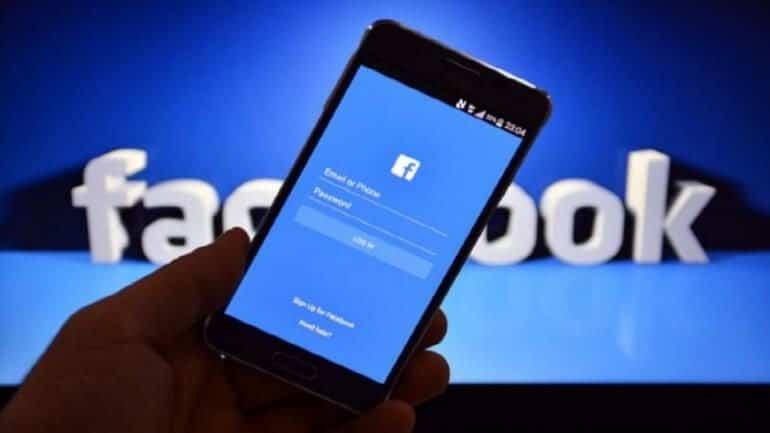 Facebook'tan gerçek oyun platformu geliyor!