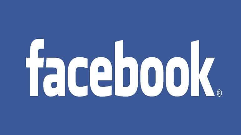 Facebook'un ücretsiz internet hizmeti