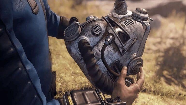 Fallout 76 ne zaman çıkacak, nasıl bir oyun?