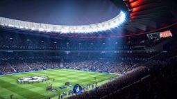 FIFA 2019 demo sürüm çıktı!