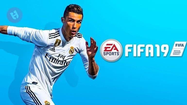 FIFA 2019 iddialı yeni bir özellikle çıkış yapacak!