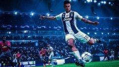 FIFA 2019 sistem gereksinimleri açıklandı