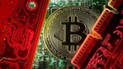 Finans uzmanlarına göre kripto para yatırımları yükselecek