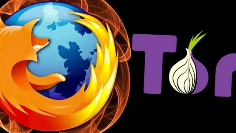 Firefox Browser'da kritik bir açık tespit edildi