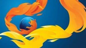 Firefox Monitör hesabınız hacklendiğinde haber verecek