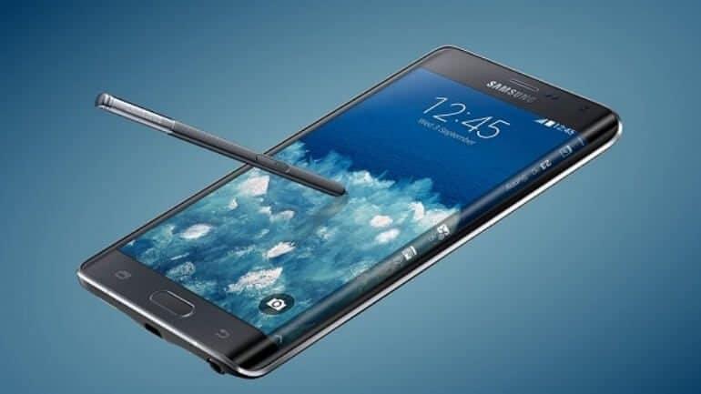 Galaxy Note 7 Edge ne zaman tanıtılacak?