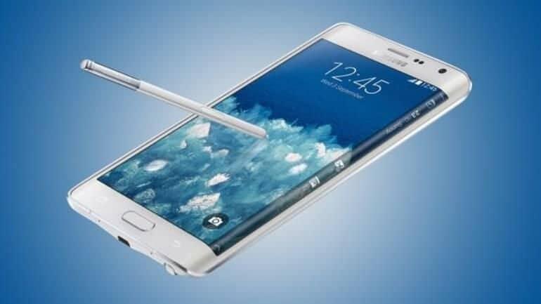 Galaxy Note 7 piyasaya çıkış tarihi kesinleşti