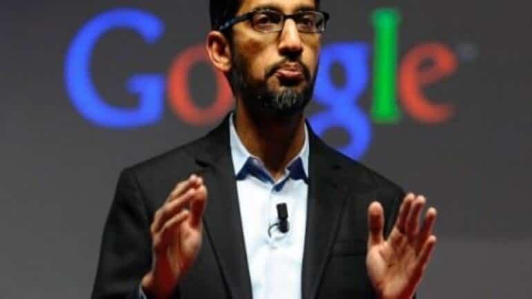 Google, 4 Ekim'de düzenleyeceği etkinlikte neleri duyuracak?