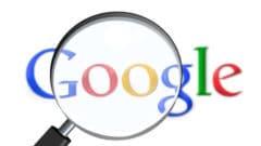 Google Avustralya'da inceleme altına alındı