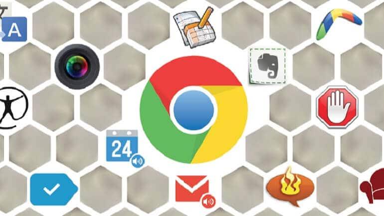 Google Chrome'da gizli mod nedir, nasıl kullanılır?