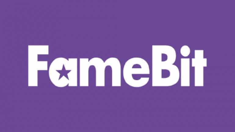 Google FameBit ile Youtube'ı güncelleyecek