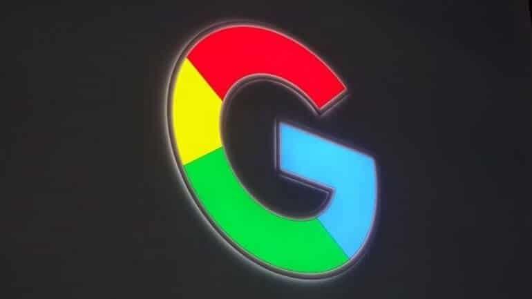Google gelişmiş koruma programı (fiziksel doğrulama) kullanarak güvenliği arttırıyor
