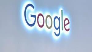 Google haksız rekabet gerekçesiyle Türkiye'de savunma verecek