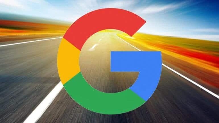 Google Lite versiyonu geldi!