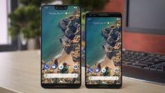 Google Pixel 3 ve Pixel 3 XL tanıtım tarihi açıklandı!