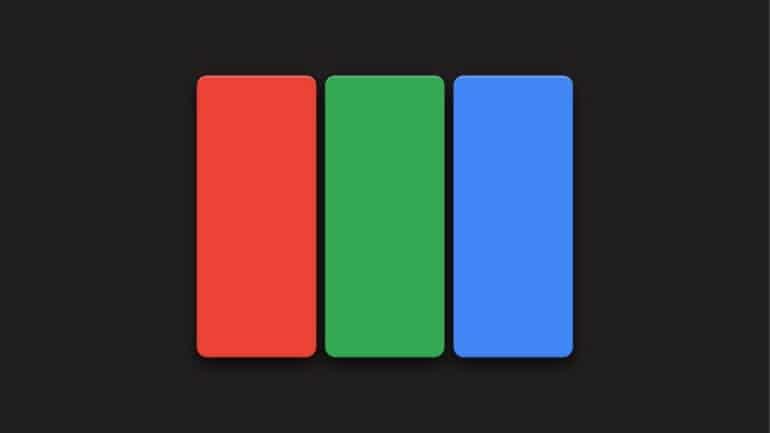 Google Pixel reklamlarına başladı!