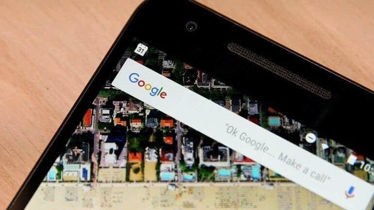 Google Pixel su geçirecek mi?