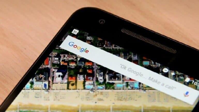 Google Pixel suya karşı ne kadar dayanıklı?