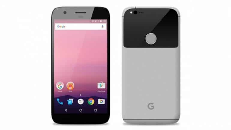 Google Pixel ve Pixel XL ne zaman satılacak? Özellikleri ne?