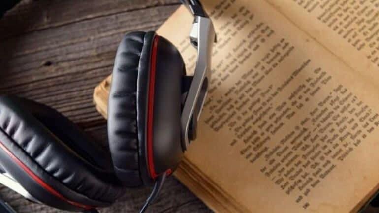 Google Play sesli kitaplar yakında aktif oluyor