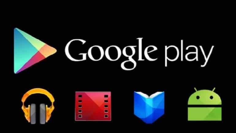 Google Play Store için yeni kategoriler geliyor