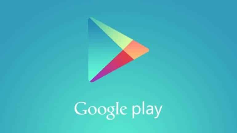 Google Play Store'da indirimler başladı!