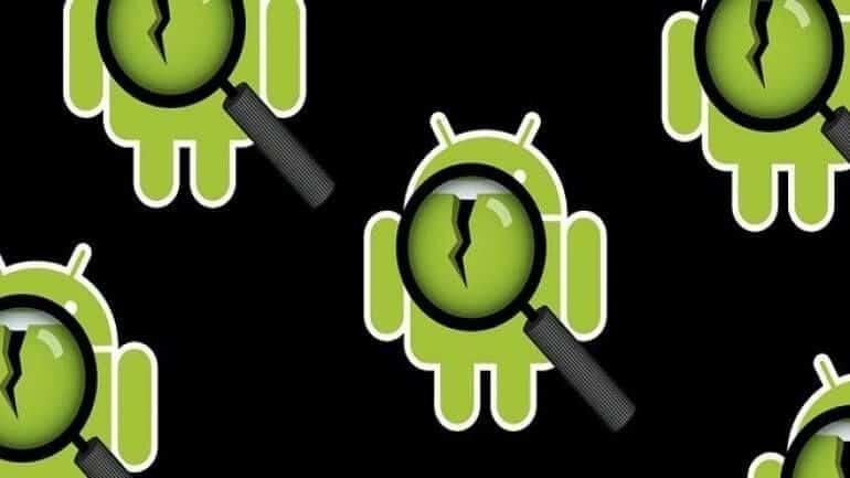 Google Play'e sızan fırsatçı uygulamalar tehdit saçıyor