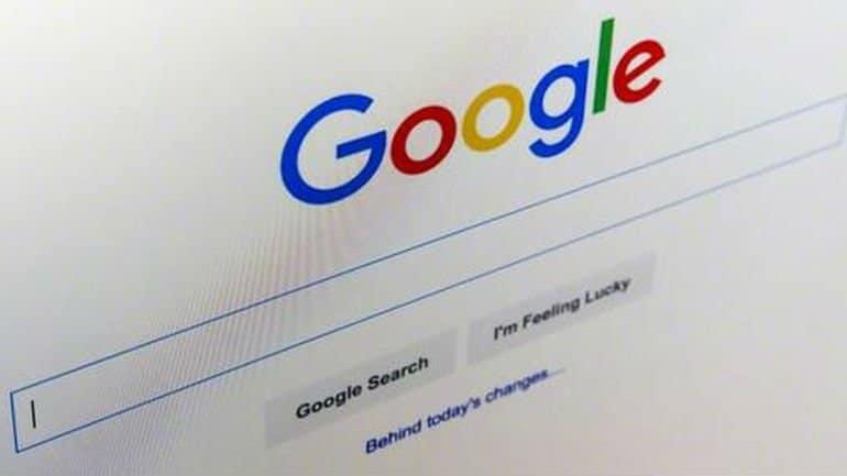 Google Türkiye'de en çok aranan 20 kelime