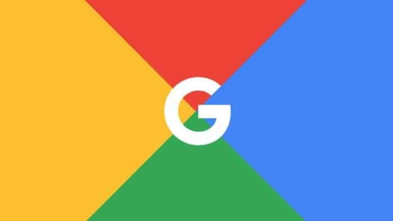 Google Türkiye'nin taleplerini karşılamıyor!