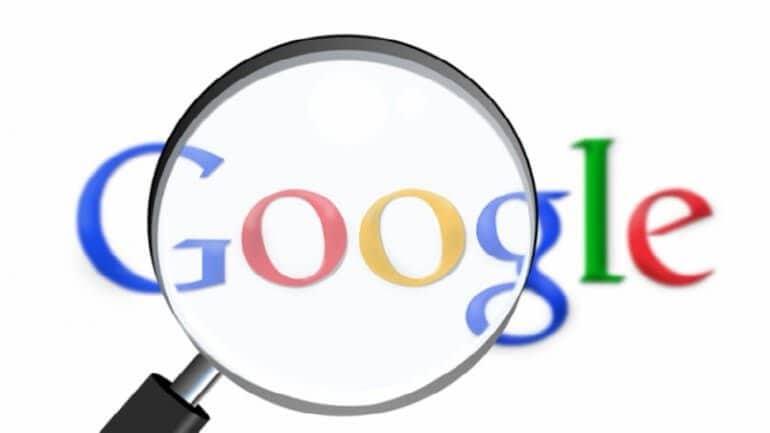 Google Türklerin 2016'da neler aradığını açıkladı!