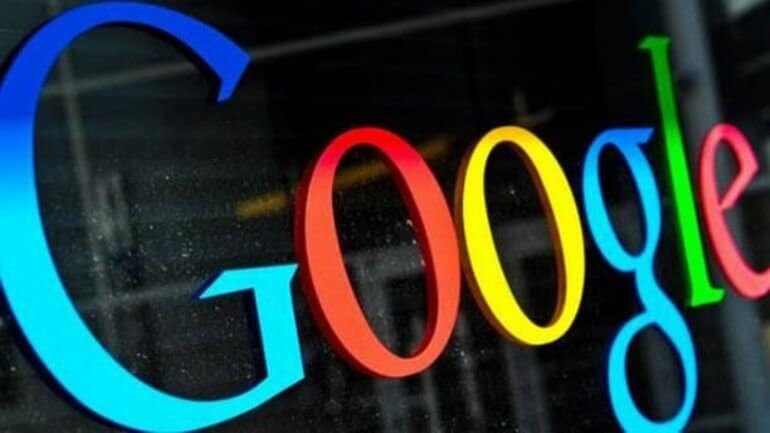 Google'dan fazla reklam gösteren mobil sitelere ceza