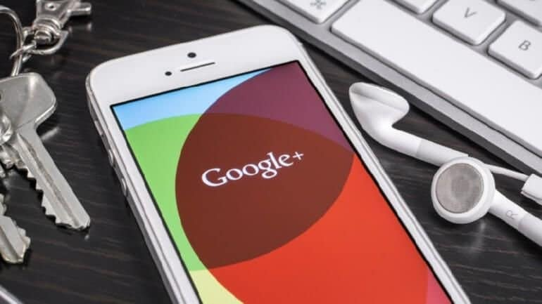Google'dan iPhone jesti!